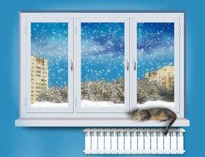 Фото про пластиковые окна - советы по выбору,okna-biz.ru