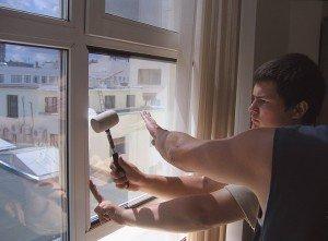 Фото про критерии выбора пластиковых окон, domodel.net