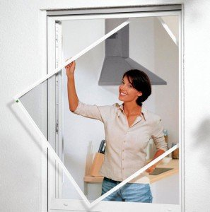 Фото про выбор фурнитуры для пластиковых окон, okna-pvh-brest.by