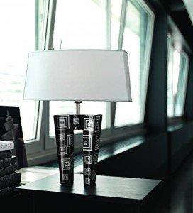 На фото - лампы для освещения квартир, butik58.ru