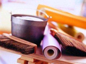 Закупка стройматериалов и оборудования фото