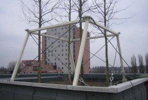На фото - крепление талрепа вилка-вилка, uni-met.ru