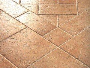 Фото про то, как выбрать керамическую плитку, all-mramor.ru