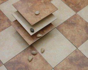 На фото - как правильно выбрать керамическую плитку для ванной, masterok1.ru