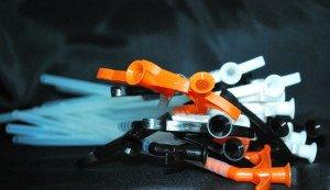 Монтажный пистолет или адаптер – на чем не нужно экономить?