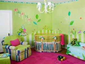 Фото фотообоев для малышей, kursremonta.ru
