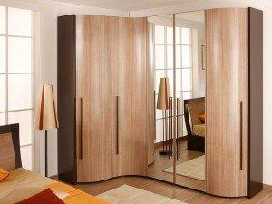 На фото - красивые маленькие спальни дизайн, mebelnydvorik.ru