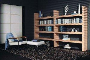 Фото про идеи для дизайна маленькой спальни, lenyar.ru