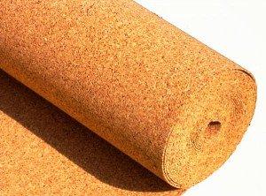 Шумоизоляция ударных шумов – лучший материал для звукоизоляции стен