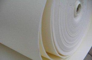 Шумоизоляция ударных шумов – лучший материал для звукоизоляции стен фото