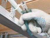 Фото - Электропроводка под гипсокартоном – от ввода кабеля до точных выводов