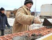 Фото - Кельма каменщика – правила и тонкости работы