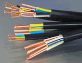 Фото - Медные провода для проводки – прихоть или необходимость?