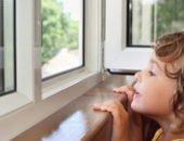 Фото - Как самостоятельно установить подоконник на балконе своими руками