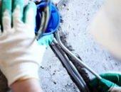Фото - Скрытая электропроводка – советы мастеров