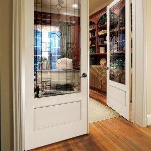 Фото про то, как правильно выбрать двери межкомнатные, nestor.minsk.by