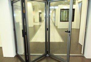 На фото - как правильно выбрать двери межкомнатные, kuban-okno.ru