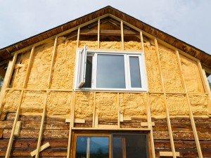 Фото про правильное утепление стен, pro-uteplenie.ru