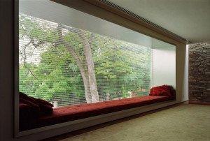 Высота подоконников в частном доме – пространство для экспериментов!