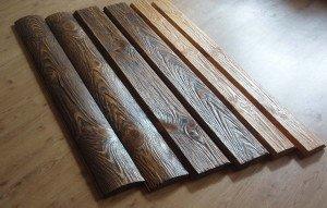 Фото блок-хауса из древесины, pogoda-vrn.ru