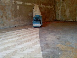 Фото ремонта паркета, servis-parket.ru