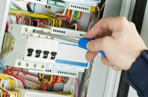 Электропроводка – своими руками и без ошибок