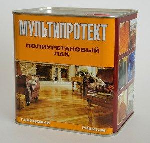 Фото полимерного лака для паркета, m-protect.spb.ru