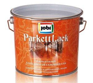 Чем отличается полиуретановый лак от алкидно уретанового фактурные валики для покраски стен фото