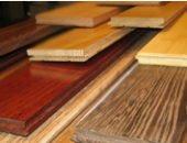 Фото - Штучный паркет – натуральная древесина в действии