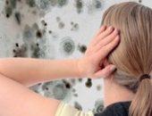 На фото - Плесень в ванной комнате – как от нее избавиться