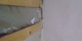 Как выровнять стены гипсокартоном – инструкция к действию