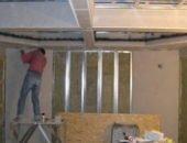 Фото - Звукоизоляция квартиры в панельном доме – по силам каждому!
