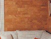 Фото - Звукоизоляция стен в квартире пробкой – эффект равен затратам?