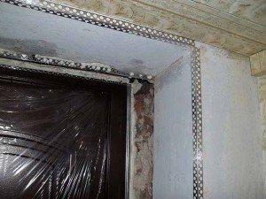 Фото откосов входной двери, remont.lsyzran.ru