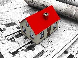 Фото про то, с чего начать ремонт квартиры, consultgeo.ru/