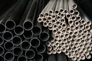 Фото труб для прокладки электропроводки, nicstroy.ru