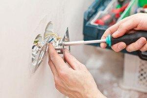 Способы звукоизоляции стен в квартире – важные меры!