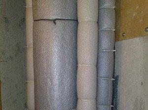 Способы звукоизоляции стен в квартире – важные меры! фото