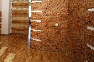 Лучшая межкомнатная звукоизоляция стен – внутренние шумы