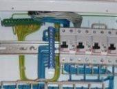 Фото - Монтаж электропроводки – все нюансы в одной статье
