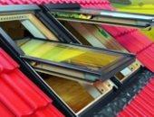 Фото - Как сделать окна на мансарде – чтобы светло и тепло!
