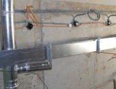 Фото - Разводка электропроводки в частном доме – работаем без ошибок