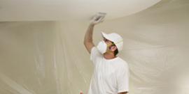 Фото - Ремонт квартиры своими руками – видео-практикум для тех, кто не имеет опыта