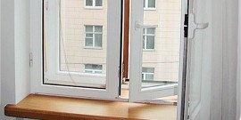 Звукоизоляция окон – устраняем лазейку для шума