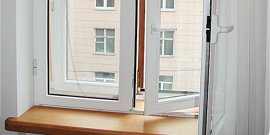Фото - Звукоизоляция окон – устраняем лазейку для шума