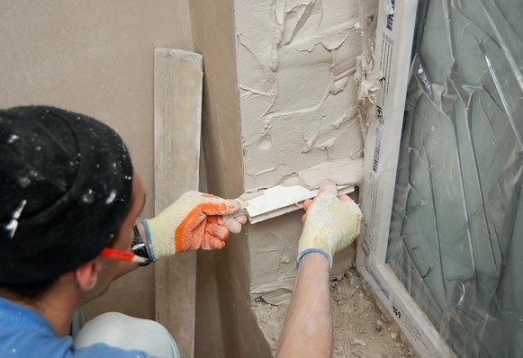 Купить изнутри пароизоляция стен