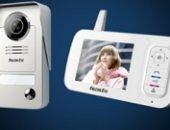 Фото - Беспроводной видеодомофон – современные технологии в вашем доме