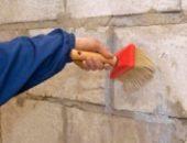 Фото - Грунтовка стен – надежная защита перед черновой или финишной отделкой