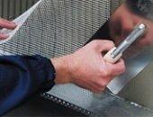 Фото - Сетка для шпаклевки – приводим стены в идеальное состояние