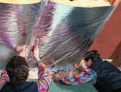 Фото - Утепление крыши мансарды – важный этап в строительстве загородного дома